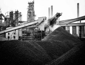 如何從礦藏中獲取更多--普傳科技礦用行業解決方案提供商