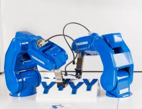 菲尼克斯電氣與安川就基于PLCnext開放式自動化平臺聯合開發達成合作