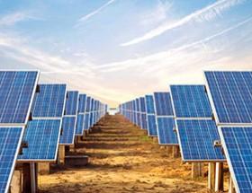 太阳能发电效率如何,关键看充放电控制器?
