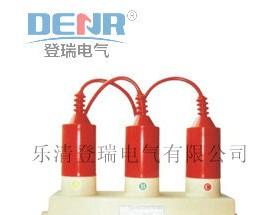 TBP-B-三相組合式過電壓保護器型號對照表