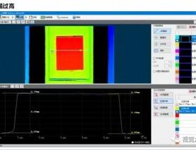 【視覺龍】龍睿智能相機在半導體行業的應用—芯片質量檢測