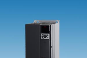 XFC580低压变频