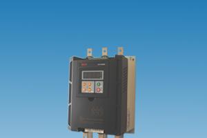 CMC-LX软起动器
