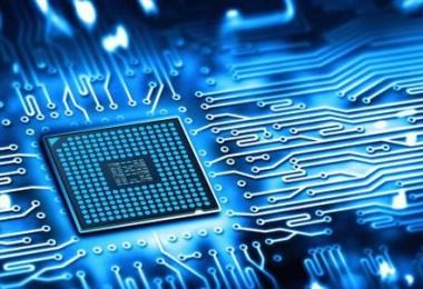 """""""芯片荒""""蔓延至家電業,作為世界工廠的中國為什么也會芯片短缺?"""