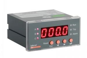安科瑞ARD系列智能电动机保护器