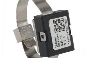 安科瑞ATE-系列无线测温传感器470MHz