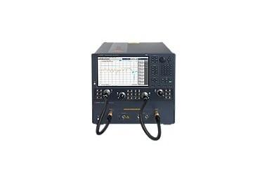 回收 Keysight N4373E 光波元器件分析儀