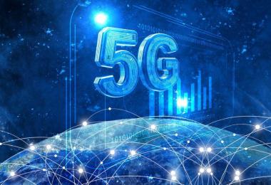 高端大會2021第十四屆南京智慧城市、物聯網、大數據展覽會
