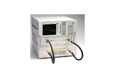 回收 Agilent N4373C 光波元器件分析儀