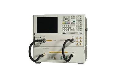 供應 Agilent N4373D光波元器件分析儀