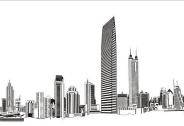 主題展2021第十四屆南京智慧城市博覽會